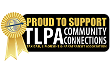 TLPA Community Connections